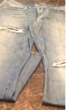 Stardust Bootcut Jeans