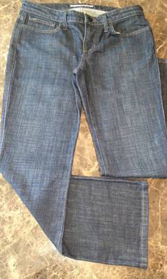 Jung Jeans