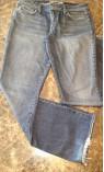 Honey Jeans